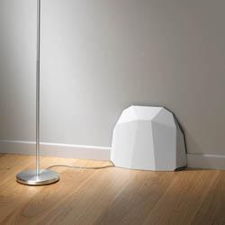 kabelsalat versteck l sung f r schlappe 115 euro pro dose zeitgeist. Black Bedroom Furniture Sets. Home Design Ideas