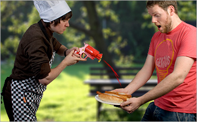 ein-schuss-ketchup.jpg