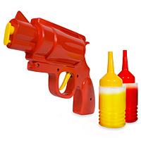 ketchup-pistole.jpg