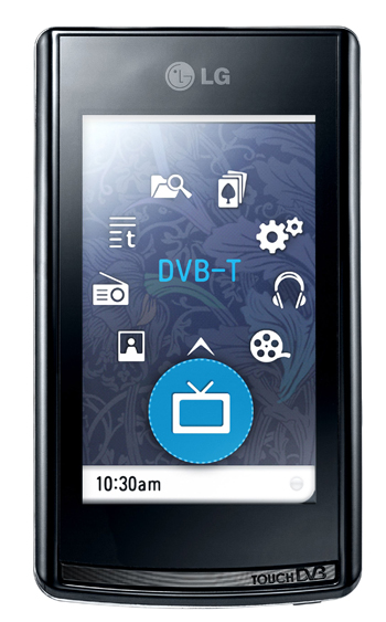 lg-t80-media-player-dvb-t.jpg