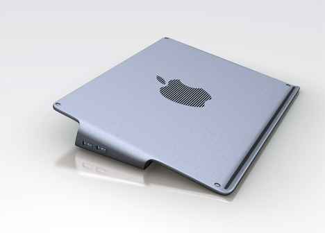 macbook-cooler.jpg