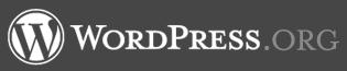 wordpress-org.png