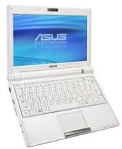 asus-eee-900-umpc-mini-notebook.jpg