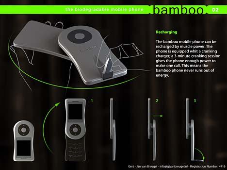 bambus-handy.jpg