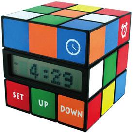 cube-clock-rubik-zauberwuerfel-wecker-uhr.jpg