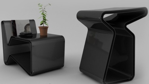 designer-stuhl-tona-chair-diego-gonzalez-king.jpg