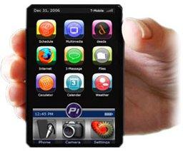 iphone-klon-deeda-pi.jpg