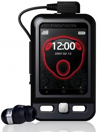 neonode-n2-smartphone-touch-handy.jpg