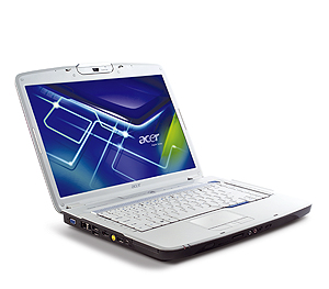 acer-aspire-5920-gaming-notebook.jpg