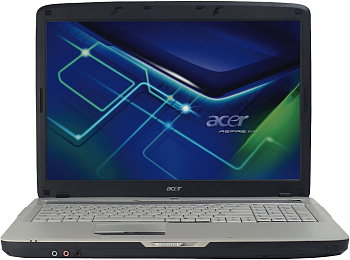 acer-aspire-7920g-laptop.jpg