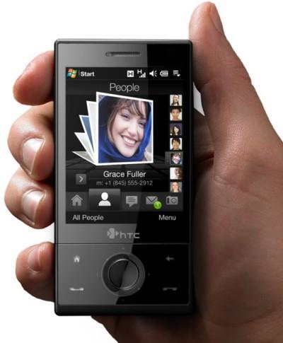 htc-touch-diamond-designer-smartphone.jpg