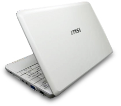 msi-wind-umpc-mini-notebook.jpg