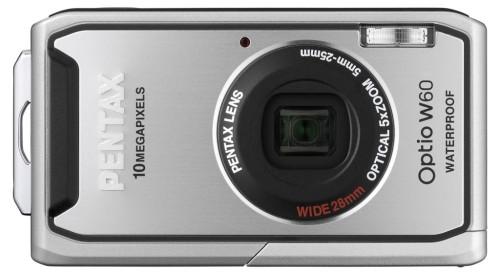 pentax-optio-w60-unterwasser-kamera-silber.jpg