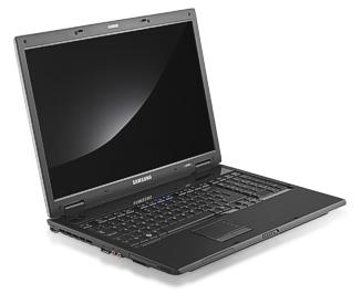 samsung-r700-aura-notebook.png