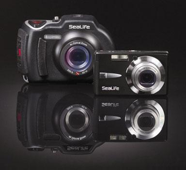 sealife-dc-800-unterwasser-kamera.jpg