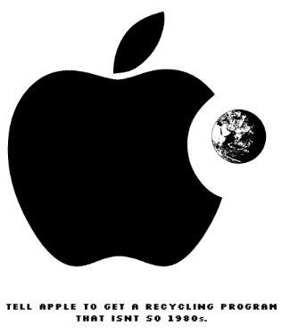 apple-recycling.png