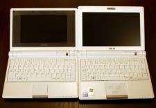 asus-eee-900-vs-eee-pc-701-test-vergleich.jpg