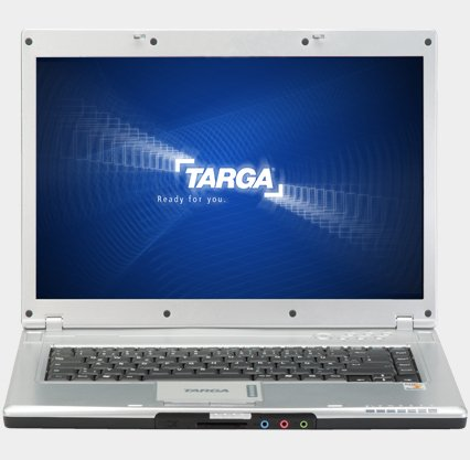 lidl-targa-traveller-1524-x2-notebook.jpg