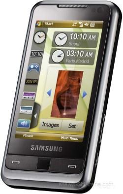 samsung-i900-omnia.jpg