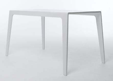 strukt-table-dust-deluxe.png