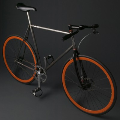 alex-earle-designer-fahrrad-time-capsule-kr8space.jpg