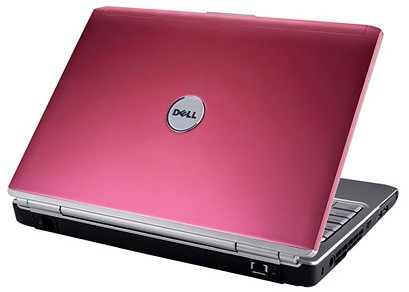 dell-e-mini-notebook-rosa.jpg