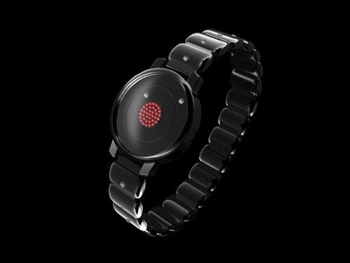 designer-armbanduhr-the-universe1.jpg