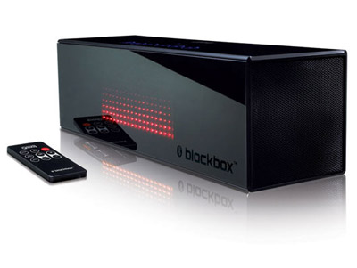 gear4-blackbox-iphone-soundsystem-docking-station.jpg
