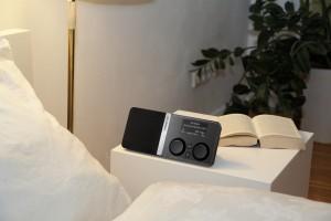 musicpal-schlafzimmer.jpg