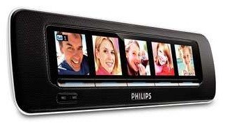 philips-ajl305-05-uhren-radio-wecker-mit-voice-messaging.jpg