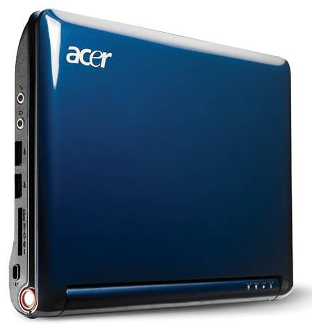 umpc-netbook-acer-aspire-one-blau.jpg