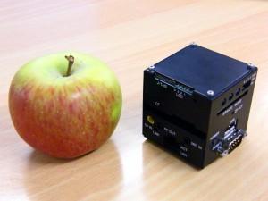 apple-vs-linux-pcpro-co-uk.jpg