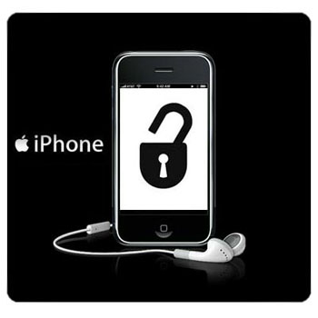 iphone-unlock.jpg