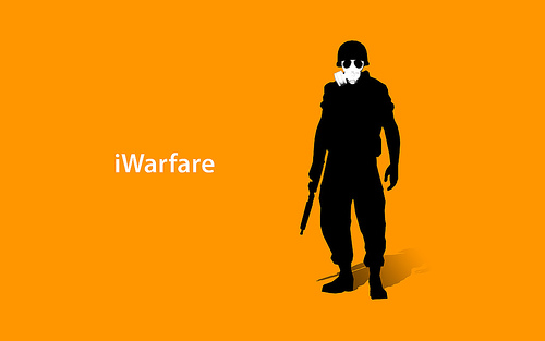 iwarfare-apple-parodie.jpg