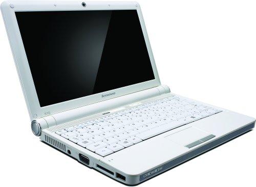 Video und bilder lenovo ideapad s mini notebook s9 s10 mit 9 oder