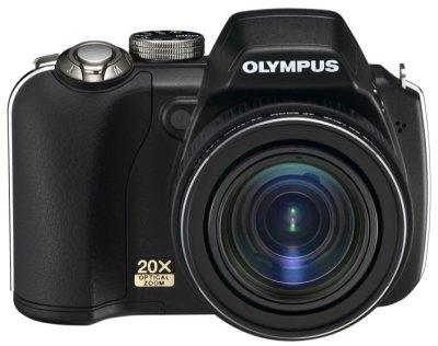 olympus-superzoom-sp-565uz-20-fach-zoom.jpg