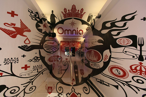 omnia-restaurant-and-bar.jpg