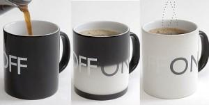 on-off-kaffeetasse.jpg