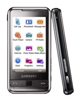 samsung-omnia-i900-t-online-shop.jpg