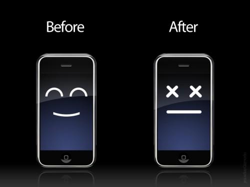 iphone-vorher-nachher.jpg