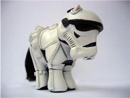 pony-stormtrooper.jpg
