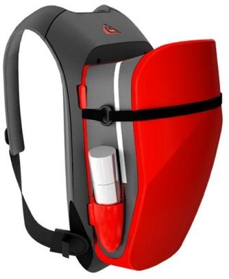 quickshell-modularer-designer-rucksack.jpg