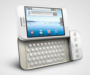 t-mobile-g1-htc-dream-google-phone.jpg