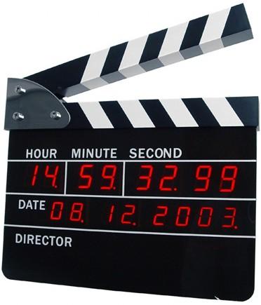 film-klappe-designer-uhr.jpg
