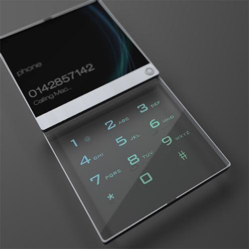iphone 6 victoria square