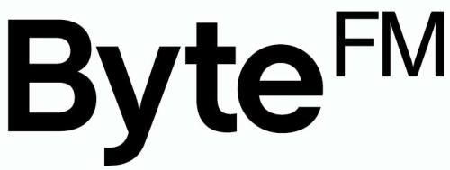 Byte Fm Livestream