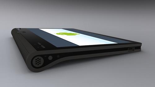 adam-tablet-1