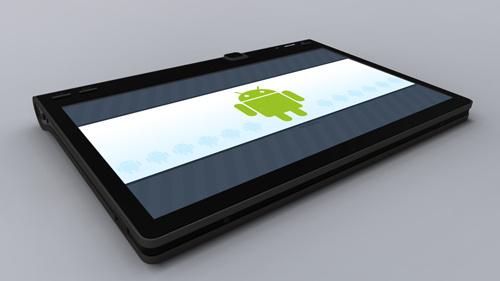 adam-tablet-2