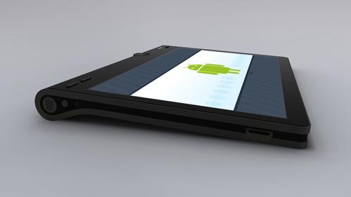 adam-tablet-3