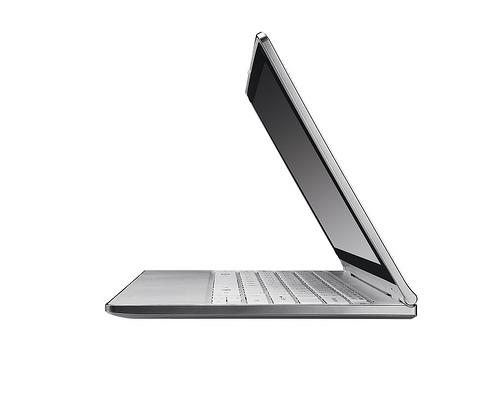 lg-x300-11-6-zoll-netbook-2
